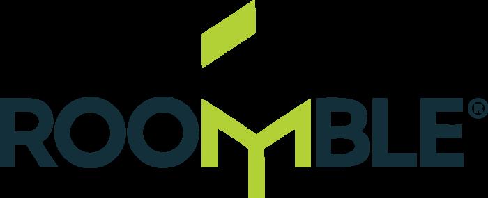 Roomble Logo