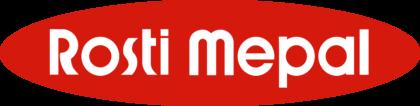 Rosti Mepal Logo