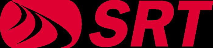 SRT Communications Logo
