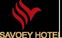 Savoy Sharm El Sheikh Logo
