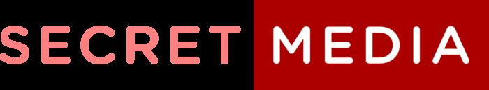 Secret Media Logo
