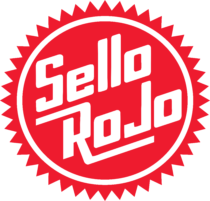 Sello Rojo Logo