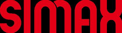 Simax Logo