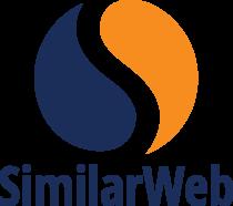 SimilarWeb Ltd Logo