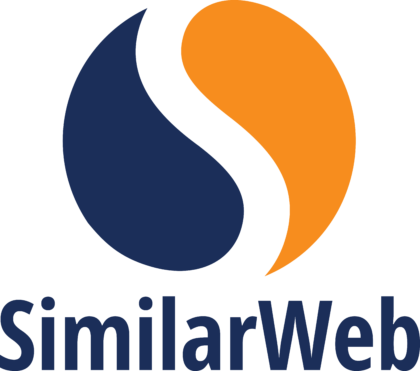 SimilarWeb Ltd Logo
