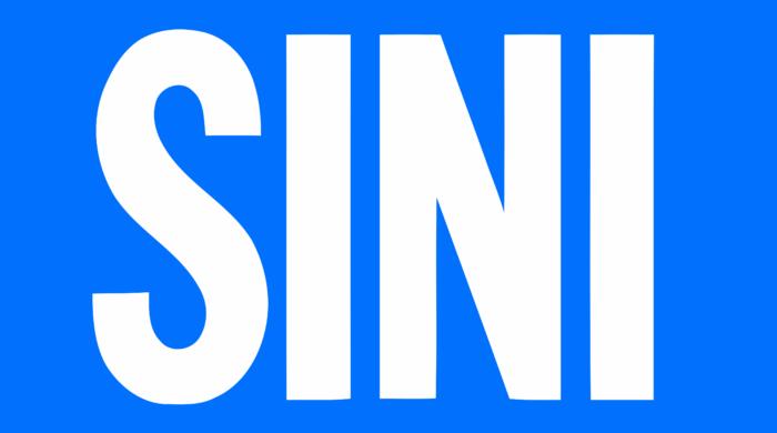 Sini Logo