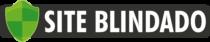 Site Blindado Logo