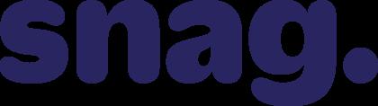 Snagajob Logo