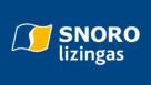 Snoro Lizingas Logo