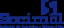 Socimol Logo