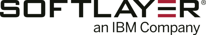 SoftLayer Logo
