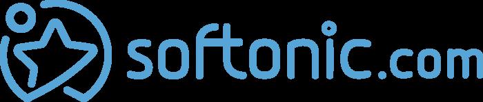 Softonic Logo