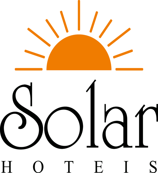 Solar das Mangueiras Logo