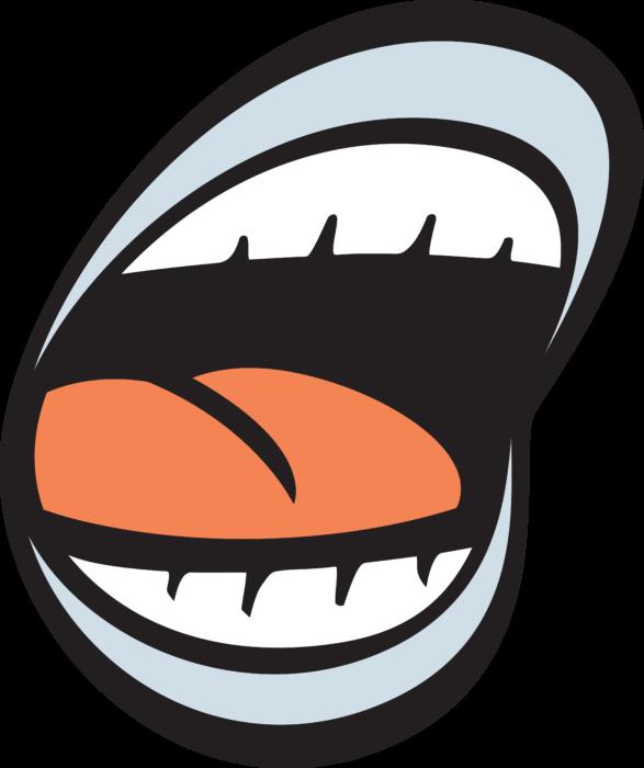 Sonicbids Logo