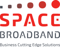 Space Broadband Logo