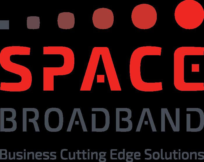 Space Broadband Logo