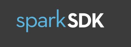 Spark SDK Logo