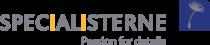 Specialisterne Logo