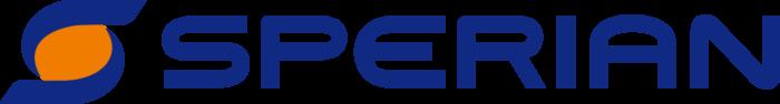 Sperian Logo