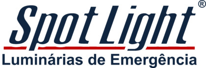 Spot Light Logo