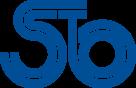 Stölzle Glasgruppe Logo