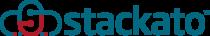 Stackato Logo