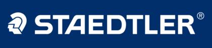 Staedtler Logo