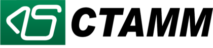 Stamm Logo
