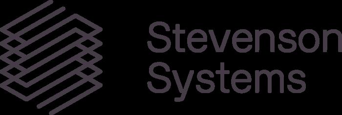 Stevenson Systems Logo