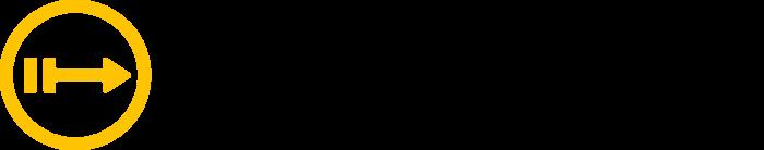 Storyhunter Logo