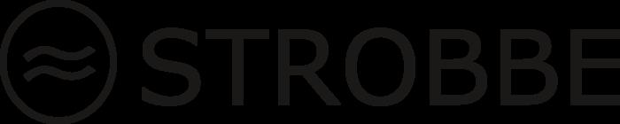 Strobbe Logo