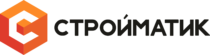 Stroymatic Logo