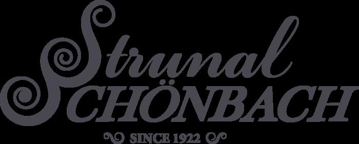 Strunal Schönbach Logo