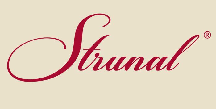 Strunal Schönbach Logo red