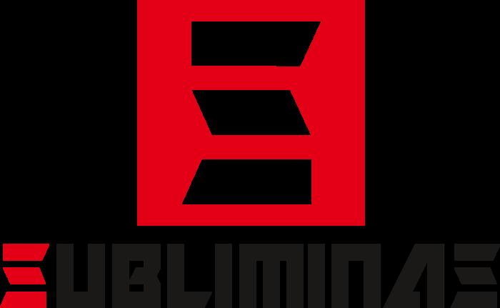 Subliminas Logo