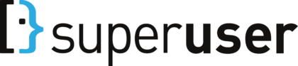 Super User Logo