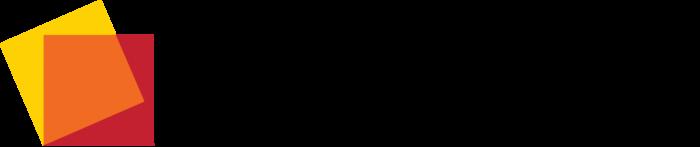 Suvinil Logo