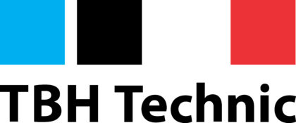 TBH Technic Logo