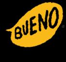 Taco Bueno Logo