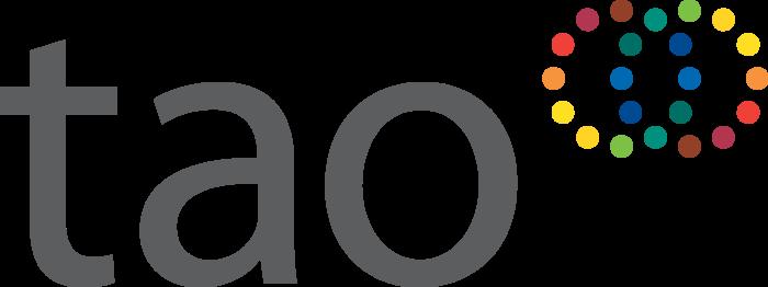 Tao Group Logo