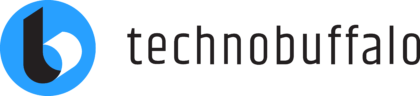 Techno Buffalo Logo