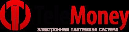 TeleMoney Logo