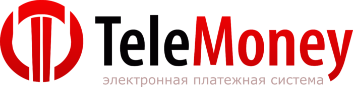 TeleMoney Logo