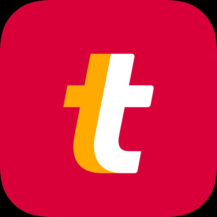 Telhanorte Logo
