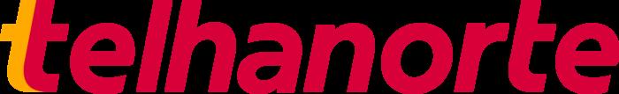 Telhanorte Logo full