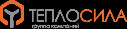 Teplosila Logo