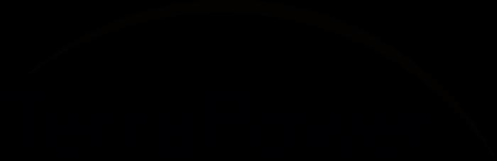 Terra Power Logo