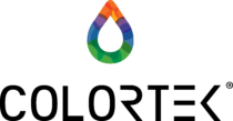 The Colortek Logo