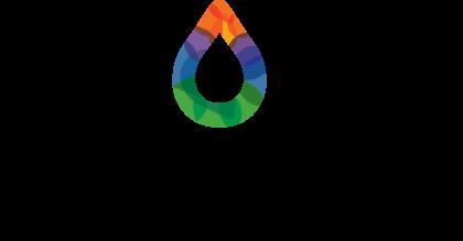 The Colortek Logo