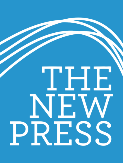 The New Press Logo